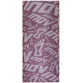 inov-8 Wrag Scarf blue/grey/purple